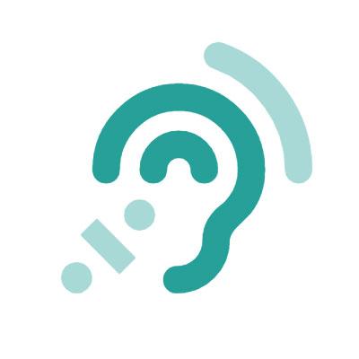 Hearing Aids Bel Air, MD