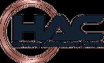 Hearing Assessment Center, LLC logo